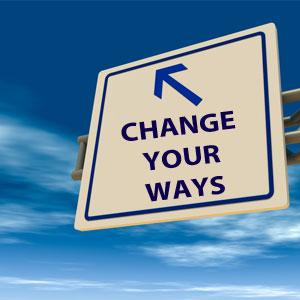 Finding Your Way Skillspire Academy